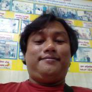 user780841395's profile photo