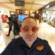 miguelv58's profile photo