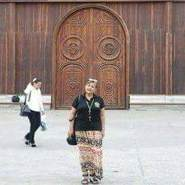 jacintan's profile photo