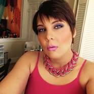 cristinac60's profile photo