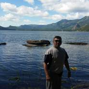 brahimr9's profile photo