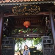 zenk856's profile photo