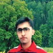 Zubair_7588's profile photo