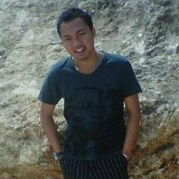Rezax02_Johor_أعزب_الذكر