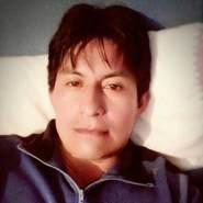 alexbastidas64's profile photo
