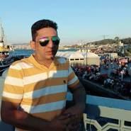 ansars6's profile photo