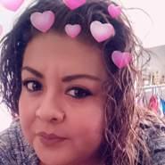 veronicac17's profile photo