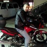 nurullahalmaci5's profile photo