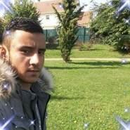 haithemh8's profile photo