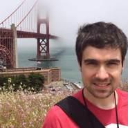 movieman01's profile photo