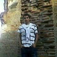 alexandrugeorge8's profile photo