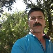rafetp2's profile photo