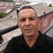 ayouba67's profile photo