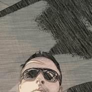 czarxxnxx's profile photo