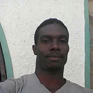 chiletdecius's profile photo
