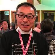 yoshitakac's profile photo