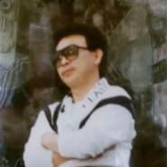 user_zkyj27648's profile photo