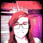 marianag16's profile photo