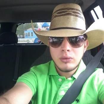 robertob94_Kansas_Single_Male