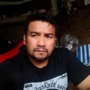josebatista12's profile photo