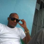 estauryj's profile photo