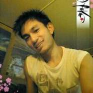 user_megd81's profile photo