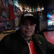 carlosa658's profile photo