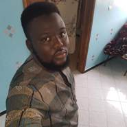 oumarfaroukdembele's profile photo