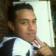 morenogerardo656's profile photo