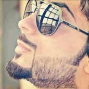 user_uh108's profile photo