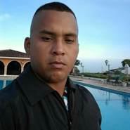 guerradanilo436's profile photo