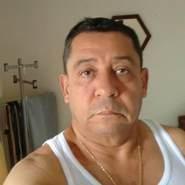 joseh5839's profile photo