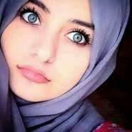 yokat082's profile photo