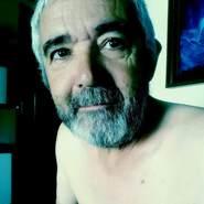 juanmanuelriberacove's profile photo