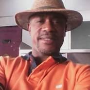 lemuelc's profile photo