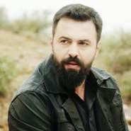 rashedalzmane's profile photo