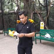 user_qi2674's profile photo