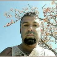 mauricioc62's profile photo