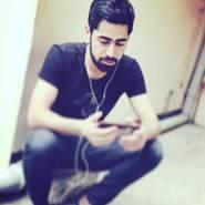 user_ktm529's profile photo