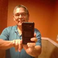 ramongonzales13's profile photo