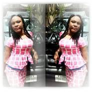 chiomaokwuosa's profile photo