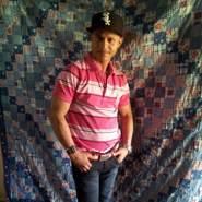 euryp16's profile photo