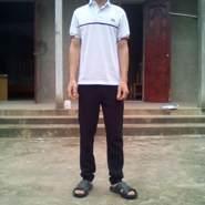 vanh201's profile photo