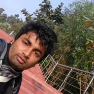 lazyb952's profile photo