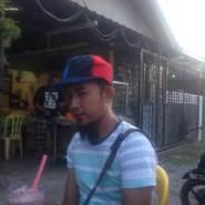hafiz85's profile photo
