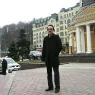 nurgalizhunusov's profile photo