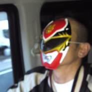 user_pj03816's profile photo