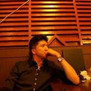 seongjoongkim44's profile photo