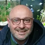 massimocostan_1's profile photo