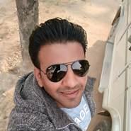 shadab666's profile photo